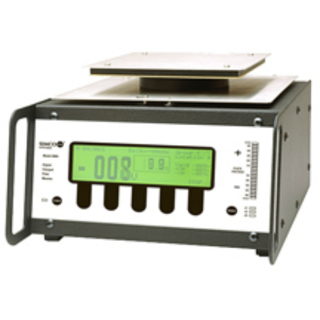 Digital Charged Plate Monitor Model 280A