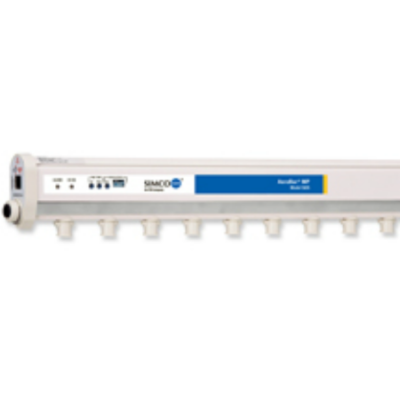 Extended-ISO-Class-1-Ultra-clean-Ionizer-Model-5635