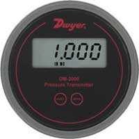 dwyer-pressure-transmitter-black