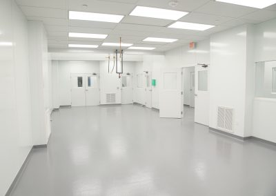 large-white-room-with-doors